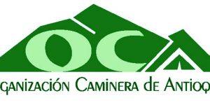 Logo_OCA_nuevo2